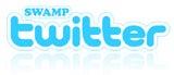$SWAMPの蛸紅赤軍ブログ