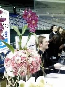 オカメインコのももちゃんと花教室と旅日記-画像0214.jpg