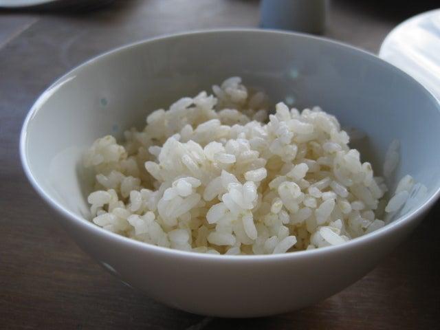 稲の穂ダイニング