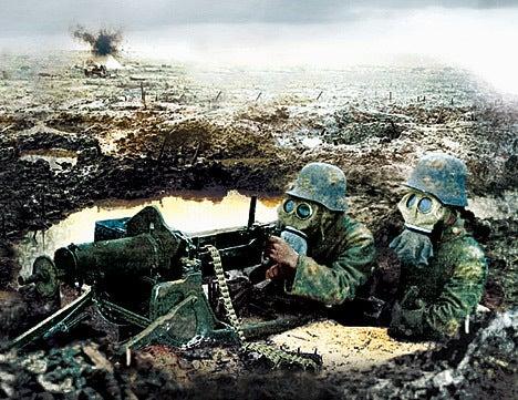 A TIME OF WAR タイム・オブ・ウォー 戦場の十字架 | 元レンタル ...