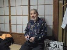 $男起業塾 ミッキー塾長のブログ-SN3J0392.jpg