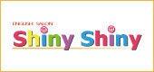 ShinyShiny(シャイニーシャイニー)English Salon|子供・ベビー・キッズの英会話教室