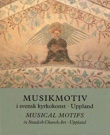 $北欧からコンニチワ-Musikmotiv