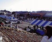 ☆蘭ラン日記☆ -2010022108440000.jpg