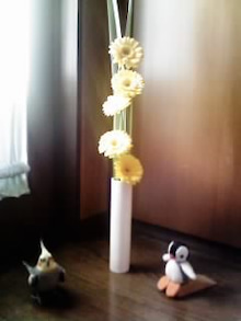 オカメインコのももちゃんと花教室と旅日記-画像0140.jpg