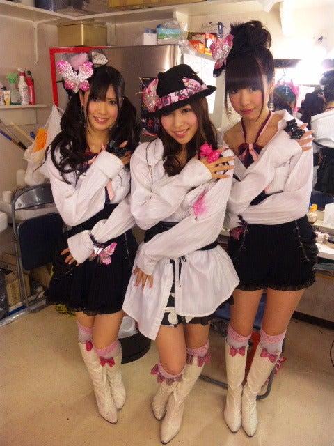 http://stat.ameba.jp/user_images/20100221/22/xanadu48/9e/5a/j/o0480064010423857891.jpg