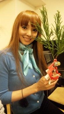 神田うのオフィシャルブログ UNO Fashion Diary Powered by Ameba-DVC00476.jpg