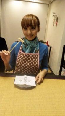 神田うのオフィシャルブログ UNO Fashion Diary Powered by Ameba-DVC00494.jpg