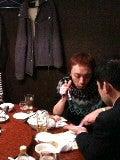 daigo-tesouさんのブログ-IMG_68070001.jpg