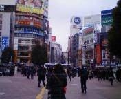 ラブエステ★ A嬢のブログ-20100222105520.jpg