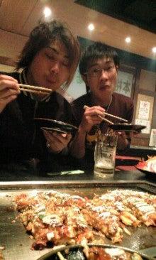 サザナミケンタロウ オフィシャルブログ「漣研太郎のNO MUSIC、NO NAME!」Powered by アメブロ-100221_1901~0001.jpg