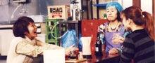 『ゴールデンアワー』稽古場日記-過去写真