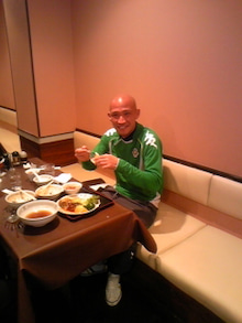 中国料理五十番の店長ブログ-100223_144018.jpg