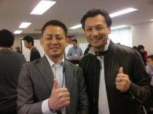 $男起業塾 ミッキー塾長のブログ-SN3J0407.jpg