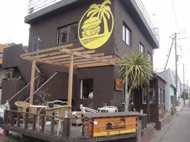 横浜発 驢馬人の美食な日々-GoodMellows