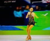 ラブエステ★ A嬢のブログ-20100224130352.jpg
