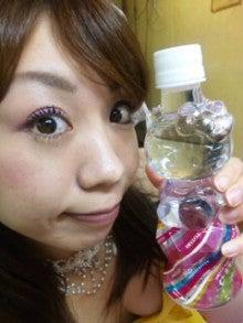 美咲さくらオフィシャルブログ-SH3804750001.jpg