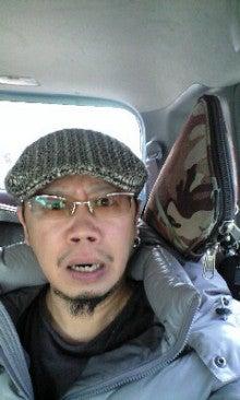 サザナミケンタロウ オフィシャルブログ「漣研太郎のNO MUSIC、NO NAME!」Powered by アメブロ-100224_1451~0001.jpg