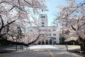 LIFE IS ROCK'N'ROLL-sakura
