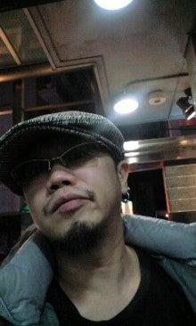 サザナミケンタロウ オフィシャルブログ「漣研太郎のNO MUSIC、NO NAME!」Powered by アメブロ-100225_0011~0001.jpg