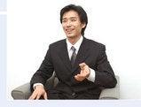 新宿 肩こり癒し王 ★創業9年会員600名 サロン「らくーん22」オーナーblog★ -ふじ スーツ