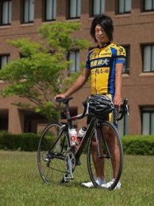 鹿屋体育大学 自転車競技部 ...