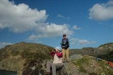 小笠原エコツアー 父島エコツアー         小笠原の旅情報と小笠原の自然を紹介します-饅頭岬