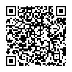 WCCF販売カードショップ トレカコム