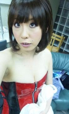 ☆沙希ぶろ★-100225_1811~01.jpg