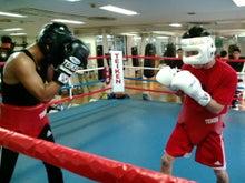 西岡利晃オフィシャルブログ「WBC super bantam weight Champion」Powered by Ameba-20100225163646.jpg