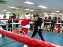 西岡利晃オフィシャルブログ「WBC super bantam weight Champion」Powered by Ameba-20100225163309.jpg