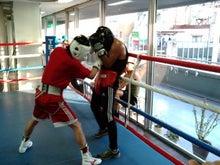 西岡利晃オフィシャルブログ「WBC super bantam weight Champion」Powered by Ameba-20100225163700.jpg