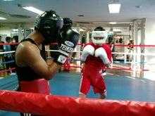 西岡利晃オフィシャルブログ「WBC super bantam weight Champion」Powered by Ameba-20100225163255.jpg