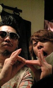 サザナミケンタロウ オフィシャルブログ「漣研太郎のNO MUSIC、NO NAME!」Powered by アメブロ-100225_2229~0001.jpg