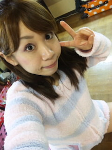 美咲さくらオフィシャルブログ-SH3804770001.jpg