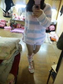 美咲さくらオフィシャルブログ-SH38047800020001.jpg