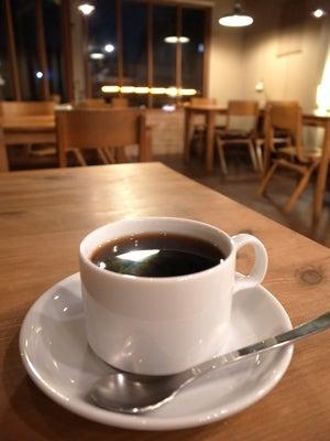 $zakka cafe *joujou* -mammoth01