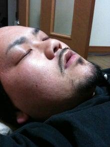侍BALLERS OFFICIAL BLOG-未設定