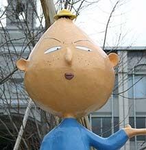 NAVER まとめ京大の折田先生像まとめ!2018年2月はリセットさん【折田先生像の歴代画像集】