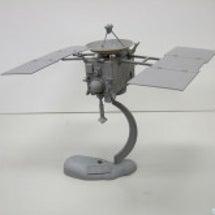 小惑星探査機「はやぶ…