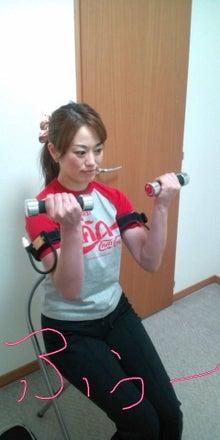♪エンタメ業界で働く、沢瀉美緒の☆MIORINCO WORLD☆-20100225192831.jpg