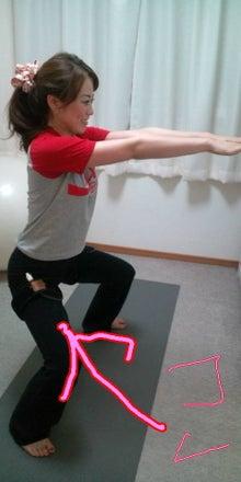♪エンタメ業界で働く、沢瀉美緒の☆MIORINCO WORLD☆-20100225195245.jpg