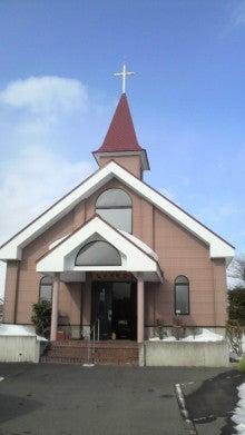 ある教会の牧師室-P1001187.jpg