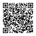 稲森寿世オフィシャルブログ「hi★mania ひぃまにあ -我がまますっぴん。-」by Ameba