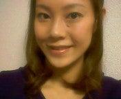 石黒真希 公式ブログ 『真っすぐ進め!!希望の道へ…』-F1000893.jpg