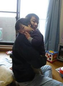 Grumpy Monkey(不機嫌なおさるさん)の観察日記-jozu n dachou