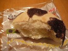 「試される大地北海道」を応援するBlog-タカトシ