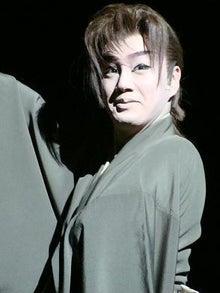ふぐ太郎のブログ