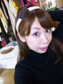 美咲さくらオフィシャルブログ-SH3804820001.jpg