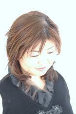 Sogawa Music Academy
